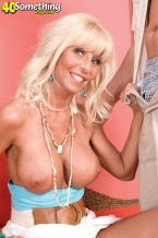 Stormy Lynne can't live without to be viewed...so watch her!
