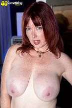 When Heather acquires bare, everybody wins