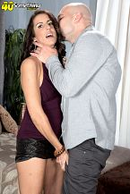 Katrina gets kinky with JMac