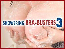 Showering Funbags 3
