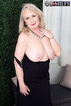 Blair, the 67-year-old voyeur